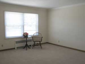 2 bedroom apartment for rent - Grafton, WI